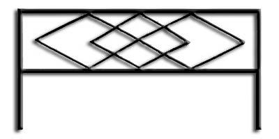 Фото мангалов на даче своими руками