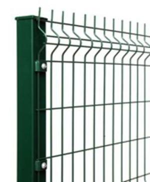 Петли для автоматических ворот